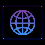 domain-tasameem-border